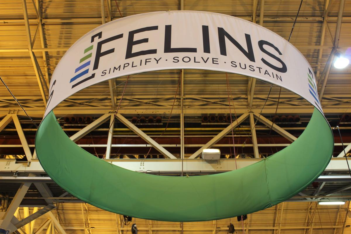 Careers at Felins, Inc - Milwaukee, WI