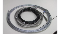 Cables, Tying, unitizing, bundling, securing