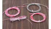 Wire Coils,Tying, unitizing, securing