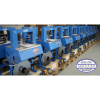 Certified Used Machinery